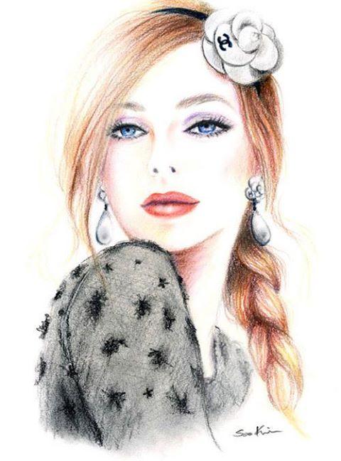 amazing-pretty-vintage-girl-Favim.com-855425