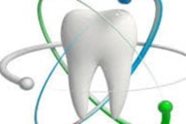 نحوی پیشگیری از پوسیدگی دندان