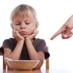 پزشک اطفال درباره کودک بد قلق می گوید
