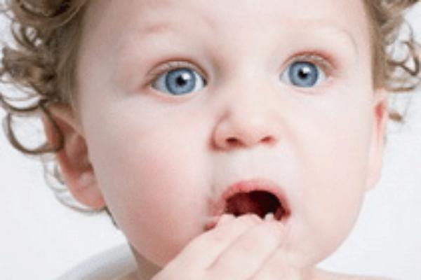 چرا دندان های شیری مهم هستند؟