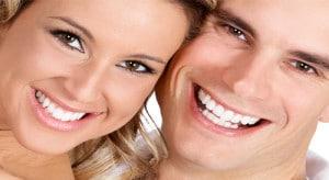چگونه دندان سالمی داشته باشیم