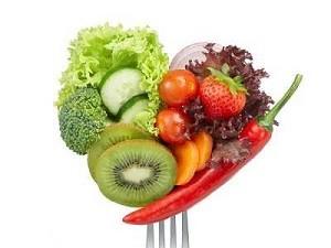 رژیم غذایی مناسب طبق نظر دندانپزشک اطفال