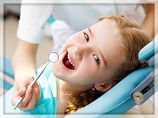 اندودنتیکس در دندانپزشکی بدون درد توسط دندانپزشک ترمیمی