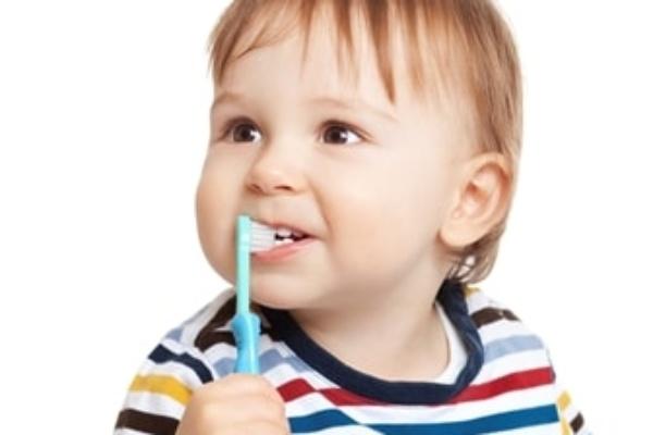کنترل رفتار کودک در دندانپزشکی