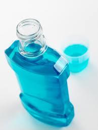 حل مشکلات دهانی با فلوراید به توصیه دندانپزشک اطفال