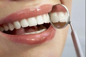 تشخیص و معاینه دندانپزشک اطفال در آسیب های تروماتیک