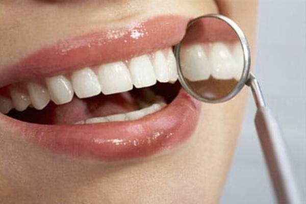 سمیت بی حس کننده های موضعی در دندانپزشکی اطفال