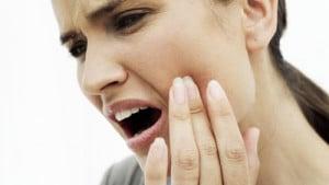 دندان دردهای شبانه بیماران طبق گفته دندانپزشک