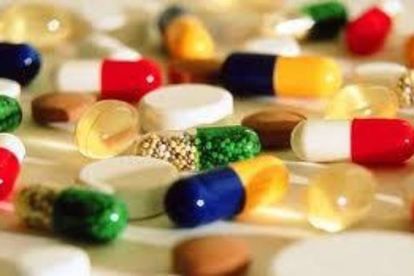 مصرف آنتی بیوتیک از دیدگاه دندانپزشک اطفال