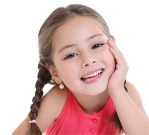 دندانپزشک ترمیمی درباره دندان های دائمی : پیگیری و پیش آگهی  چه می گوید