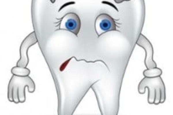 استراتژی های پیشگیری از پوسیدگی دندان ـ دندانپزشک ترمیمی با لیزر