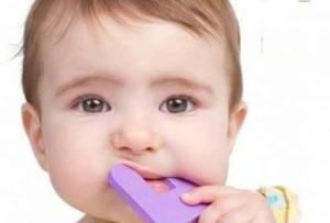 علایم دندان دراوردن کودک به گفته دندانپزشک اطفال