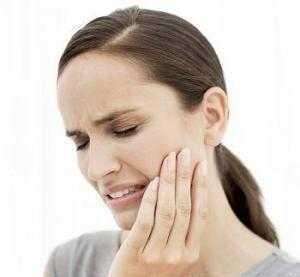 آسیب های تروماتیک به گفته دندانپزشک ترمیمی با لیزر