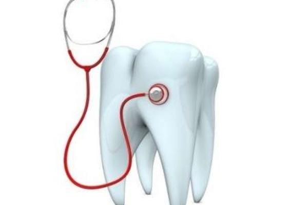 درمان لیزر در بیماری پریودنتال به گفته دندانپزشک اطفال