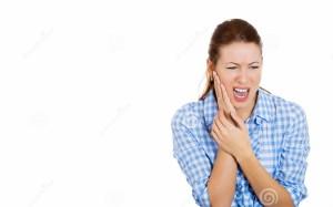 کنترل درد دندانپزشکی بدون درد