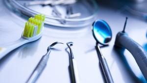 کنترل رفتار کودک به گفته دندانپزشک اطفال