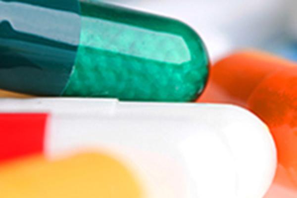 آنتی بیوتیک ها با نظر دندانپزشک اطفال