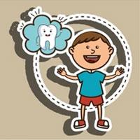 دستورالعمل های توصیه شده توسط دندانپزشک ترمیمی با لیزر