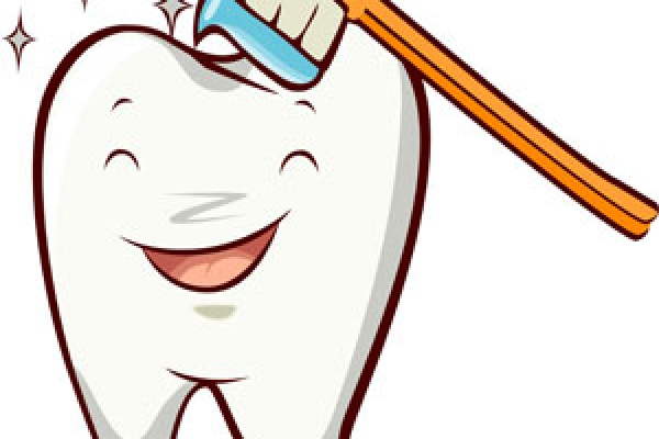 اروژن دندانی