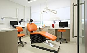 بهداشت مطب دندانپزشکی | دندانپزشک اطفال
