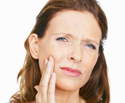 کنترل دندان درد در دندانپزشکی بدون درد