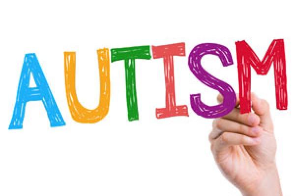 اختلالات اوتیسم مساله ای مهم در دندانپزشکی اطفالاختلالات اوتیسم مساله ای مهم در دندانپزشکی اطفال