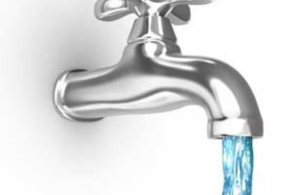 فلورایداسیون آب چیست