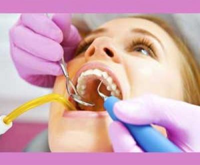 مشاوره پیشگیری از بیماری های دندانی