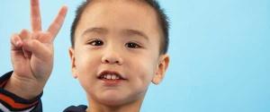 مراقبت های دهانی بیماران هموفیلی