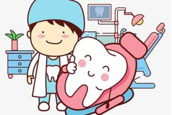 خصوصیات یک دندانپزشک اطفال خوب