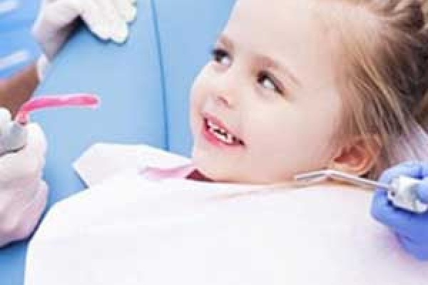 عوامل ایجاد آبسه دندان