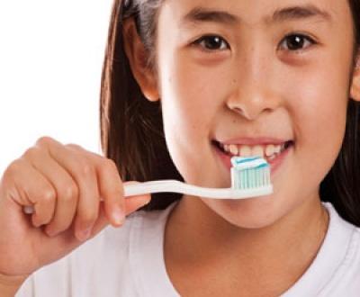 بیماری های دهانی