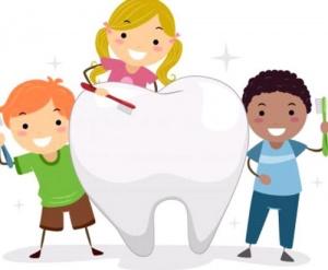 مراقبت از دندان های کودکان و جلوگیری از پوسیدگی دندان ها
