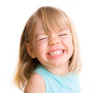 اهمیت دندان های شیری در دندانپزشکی کودکان