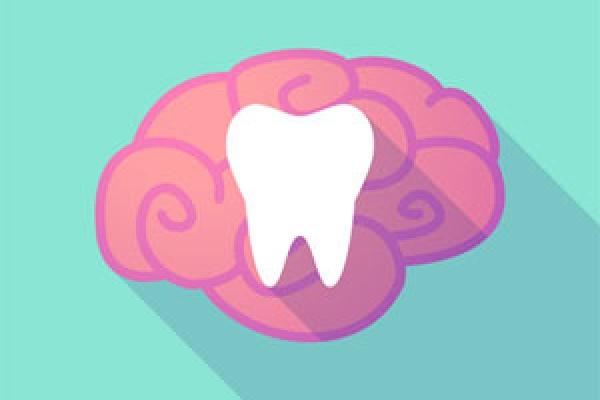 عواقب بیماری های دهانی