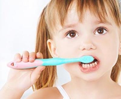 عوارض مسواک نزدن دندان ها