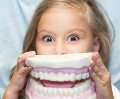 بیماری دهان : اسکلروز دهان