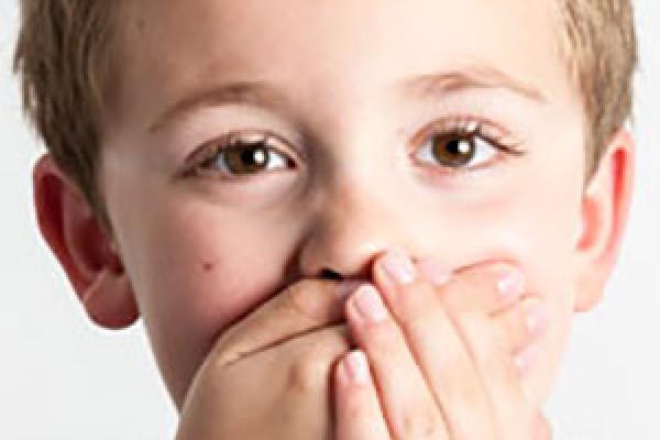 روش های اورژانسی دندانپزشکی