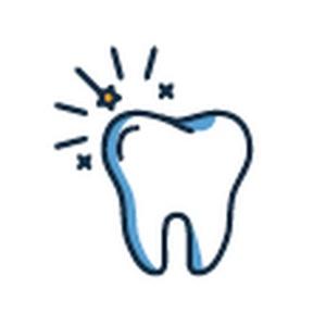 مراقبت های دهان و دندان کودکان