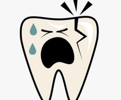 پرکردن دندان